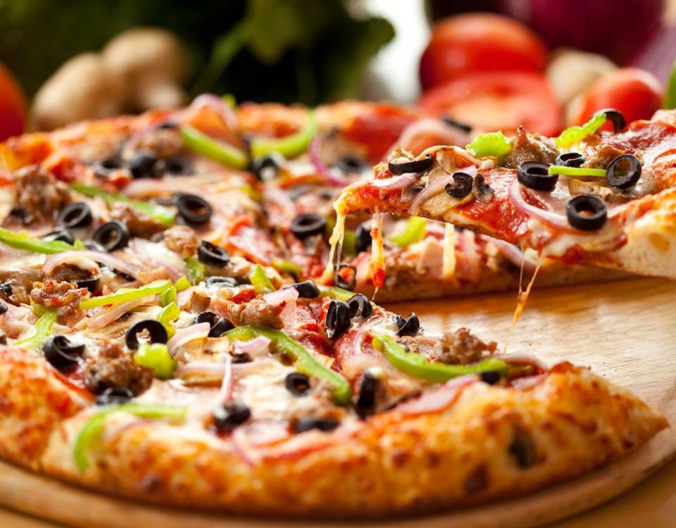home_recipes_blog1